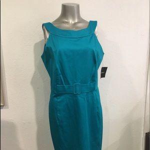 Ellen Tracy Dresses - Ellen Tracy dress